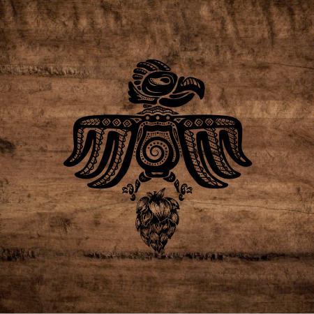 Logo Identidad Cervecera (sm)