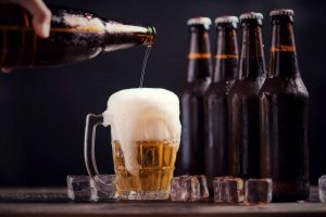 Guía para hacer tu propia cerveza en casa