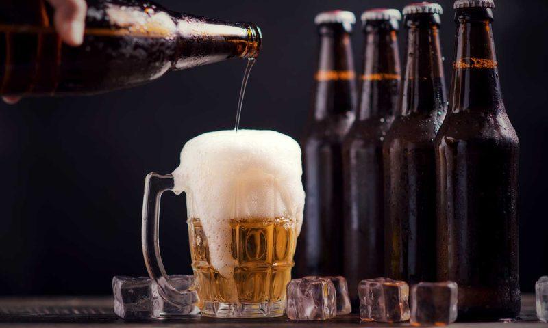 La cerveza artesanal europea