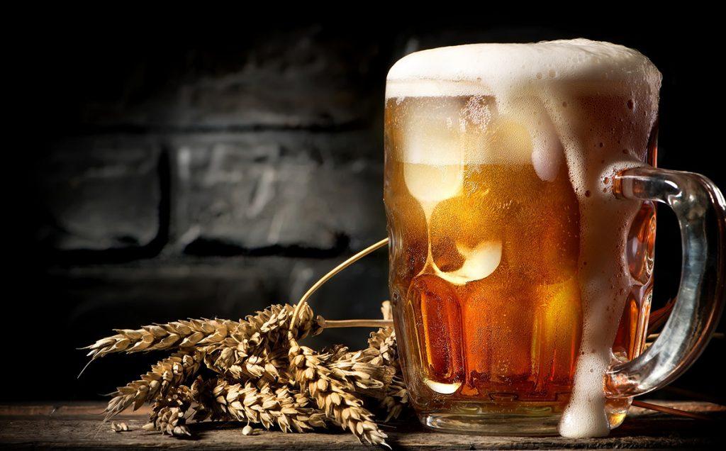 Boom cervecero con sabor colombiano
