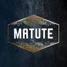 Matute, excelente para cenar y disfrutar de una buena cerveza.