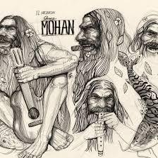 Leyendas cerveceras Mohan