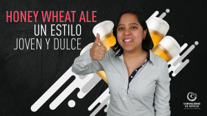 Adelitas Cerveceras Mexicanas