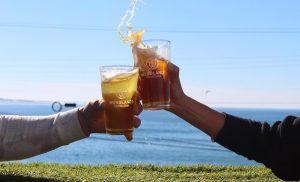 cerveza artesanal y turismo